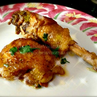 chicken-marengo-cooking-class-tuscany