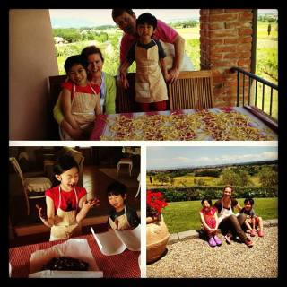 cooking-classes-tuscany-crespina