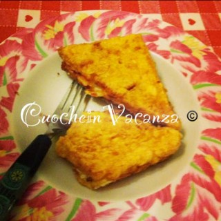 mozzarella-carrozza-cooking-class-tuscany