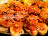 lucca-cooking-classes-tuscany