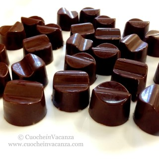Florence: How Tempering Chocolate and obtain terrific Hand made Chocolates!