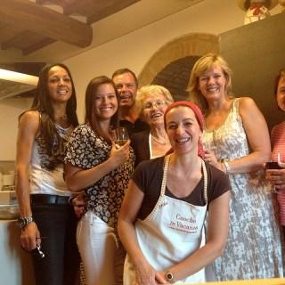palaia cooking class