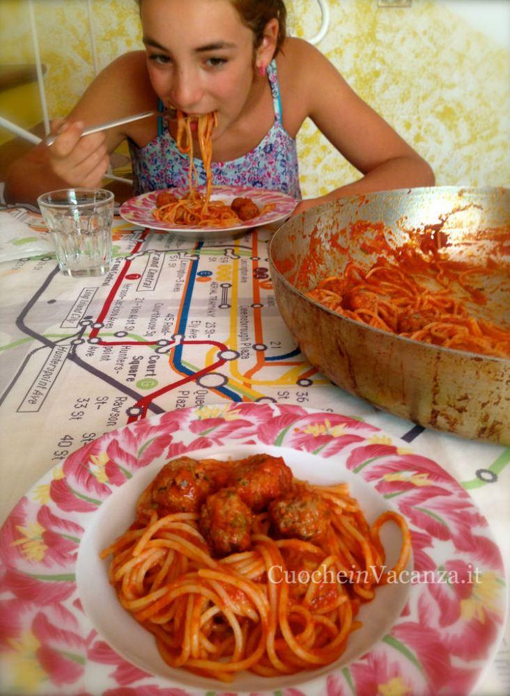 meatballs spaghetti2