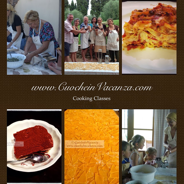 private-cookery-courses-tuscany