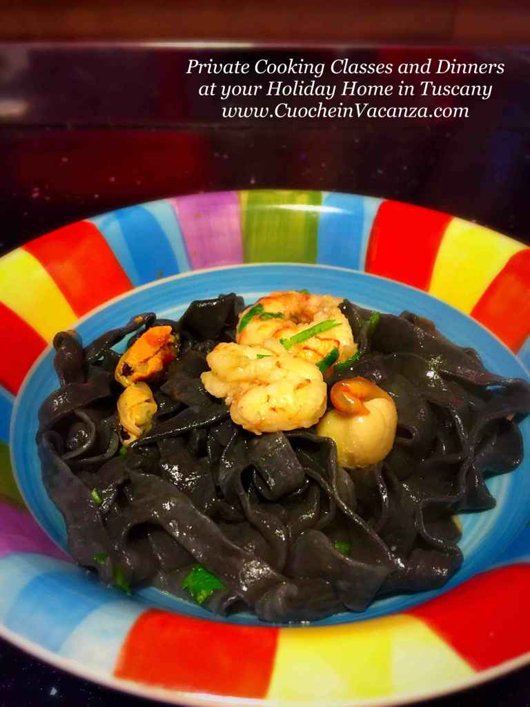 pasta-black-tuscan-cookery-course