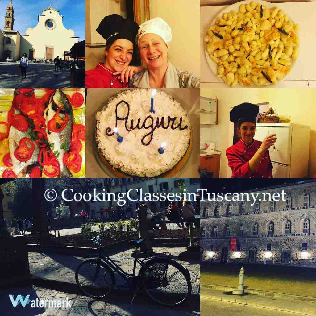 private-chef-in-tuscany