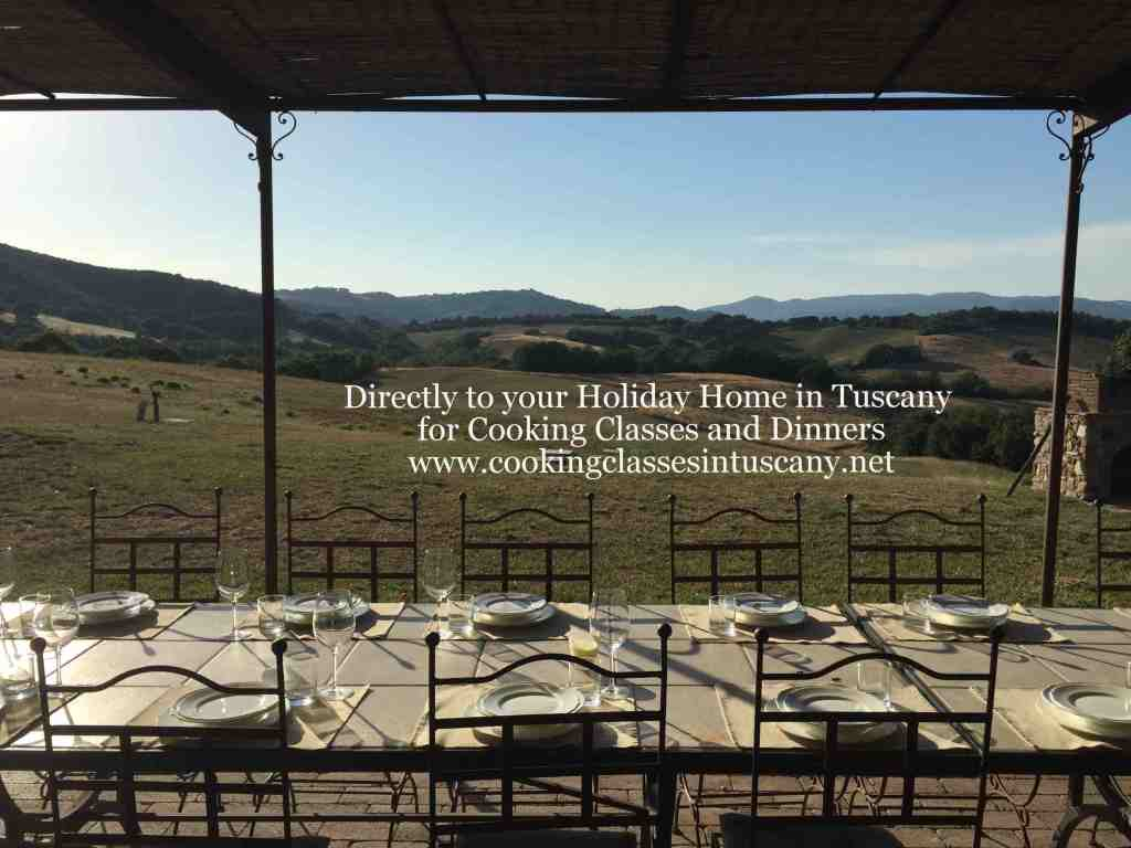 cooking-classes-tuscany
