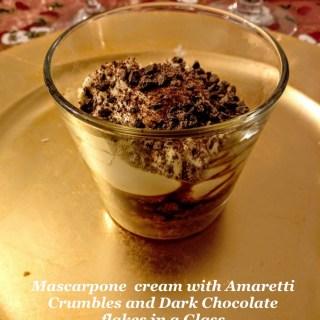 cookingclassestuscany-mascarpone-amaretti-glass