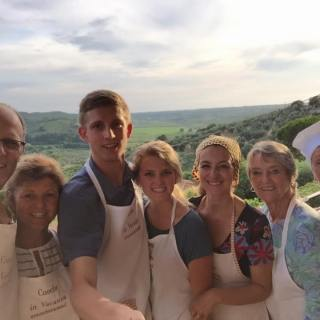 cooking-courses-tuscany-summer