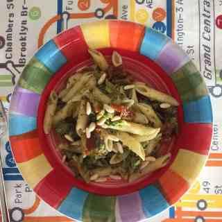 organic cookingclass tuscany cuocheinvacanza
