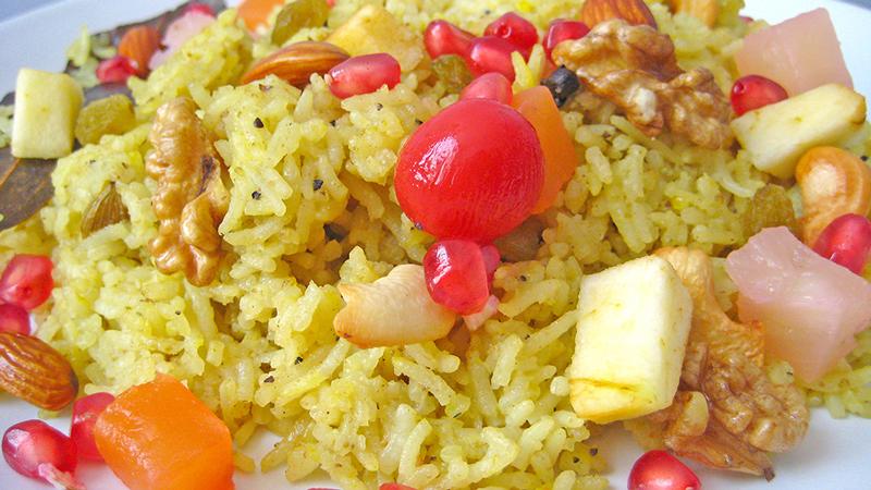 india-cuisine