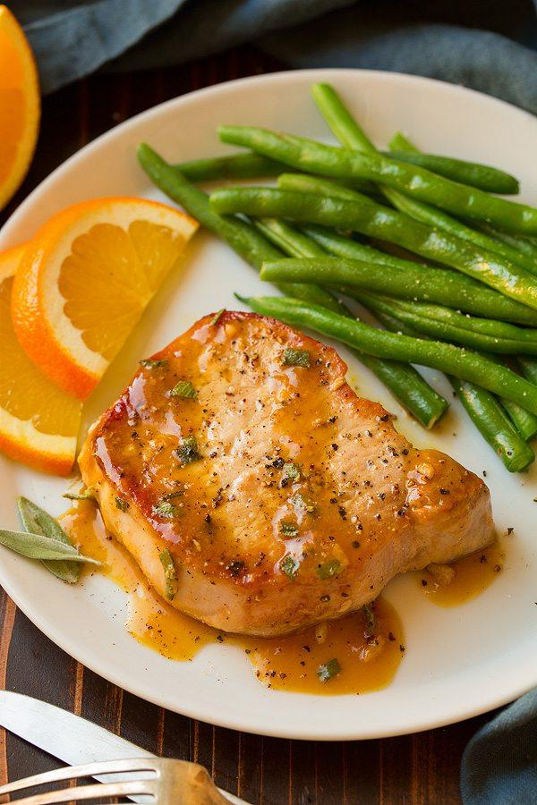 Great Easy Dinner Recipes