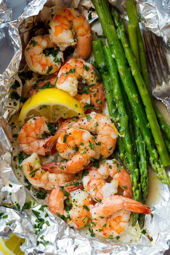 S15 Easy Delicious Sheet Pan Recipes You Can Make This Summer