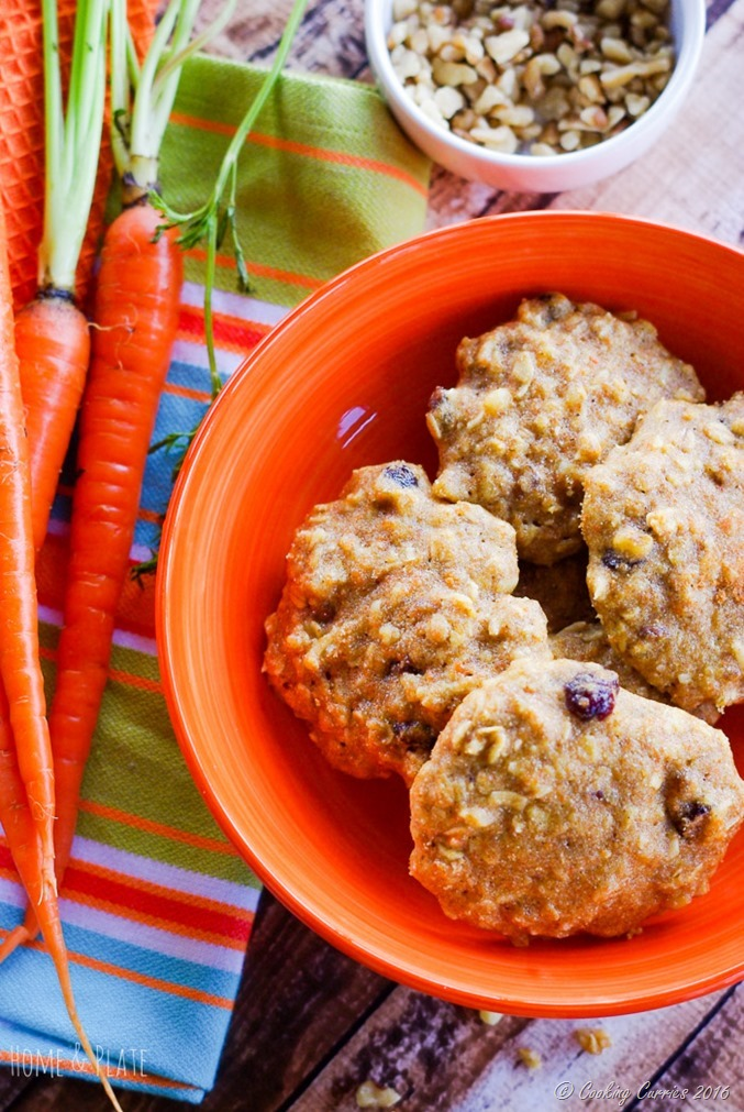 soft-batch-oatmeal-carrot-cake-cookies-3