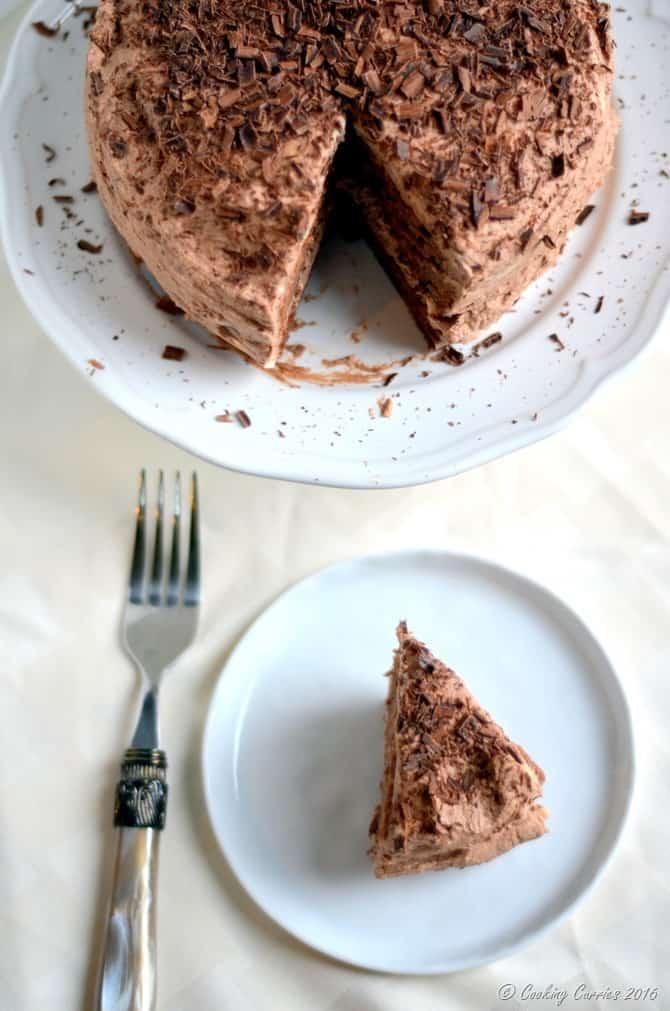 Espresso Chocolate Cake - www.cookingcurries.com (3)