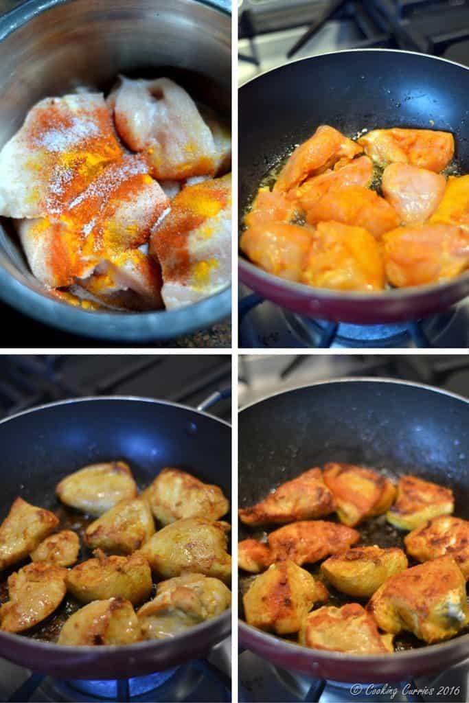 Kerala Style Chicken Ghee Roast - www.cookingcurries.com (2)
