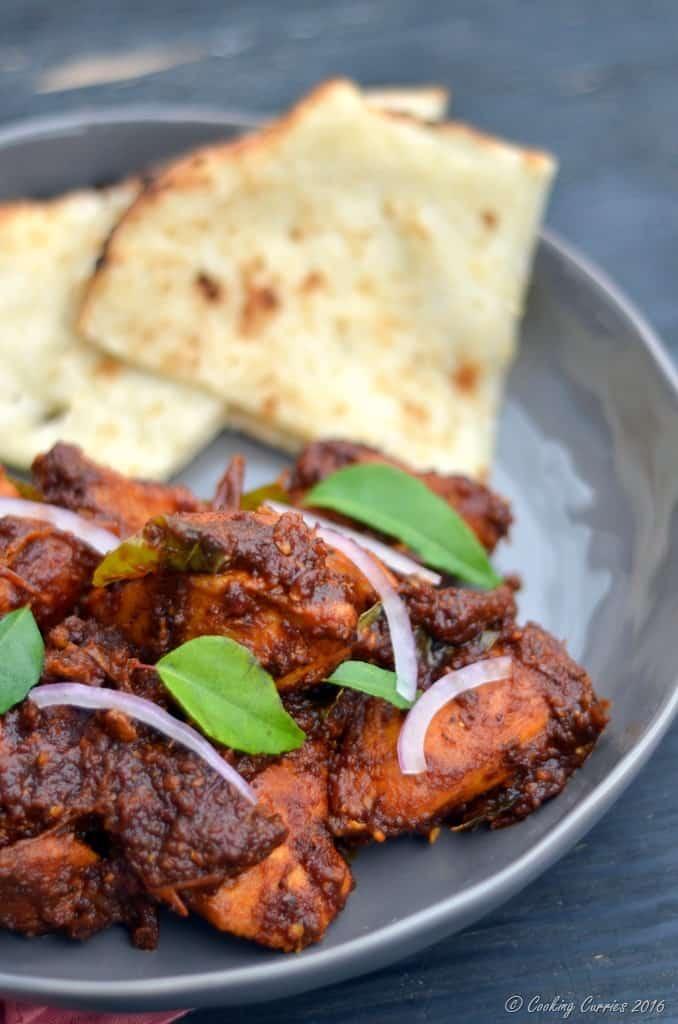 Kerala Style Chicken Ghee Roast - www.cookingcurries.com (8)