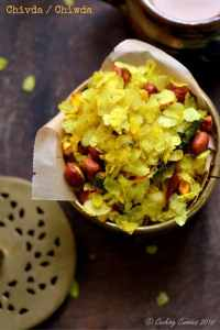 Chivda-Chiwda-Savory-Beaten-Rice-Flakes-with-Peanuts-Indian-Festival-Recipes-Diwali-Recipe