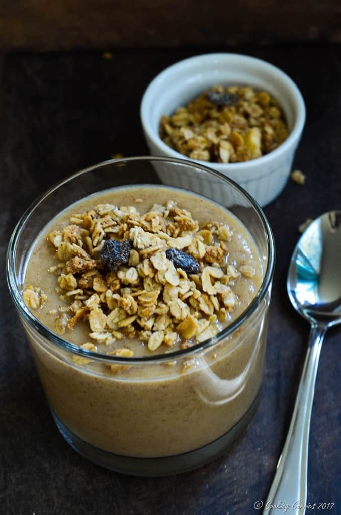 Oatmeal Date Smoothie (1 of 1)-5