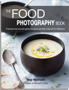 The-Food-Photography-Book_Cover-with-shadow