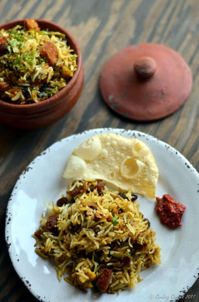 Vegetable Biryani - www.cookingcurries.com (4)