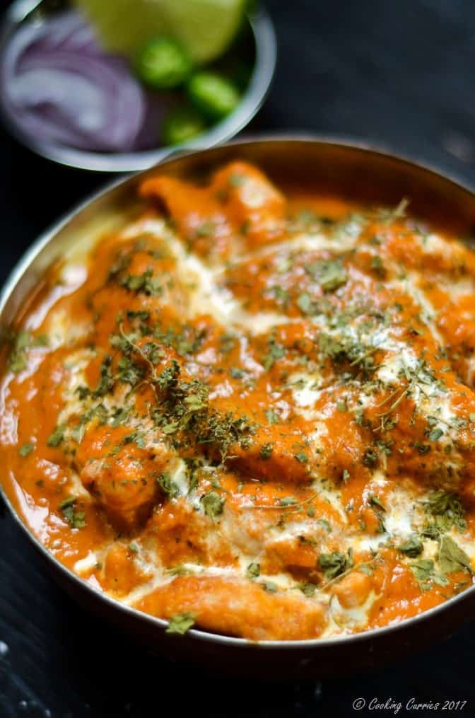 Butter Chicken (11 of 16)