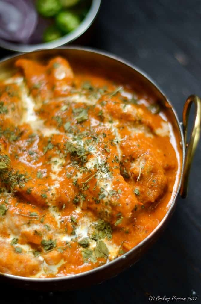 Butter Chicken (13 of 16)