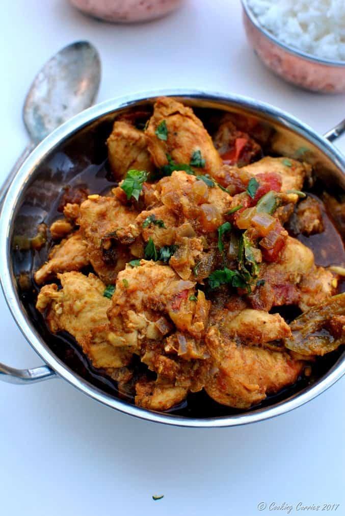 Punjabi Chicken Curry (2 of 6)