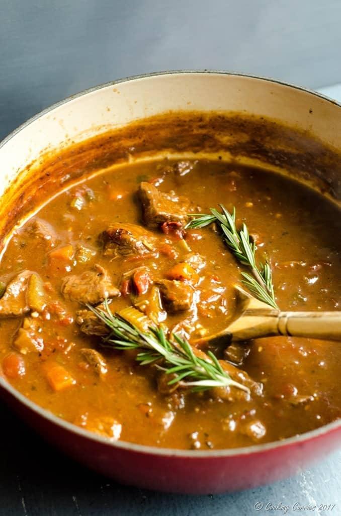 Irish Lamb Stew with Guiness (3 of 9)