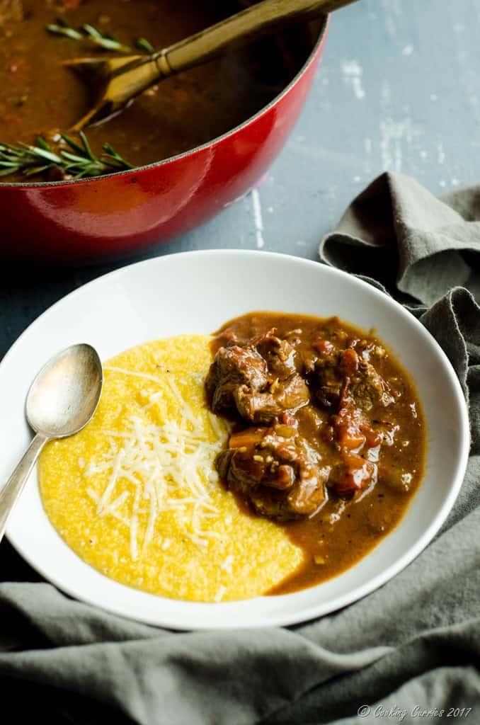 Irish Lamb Stew with Guiness (6 of 9)