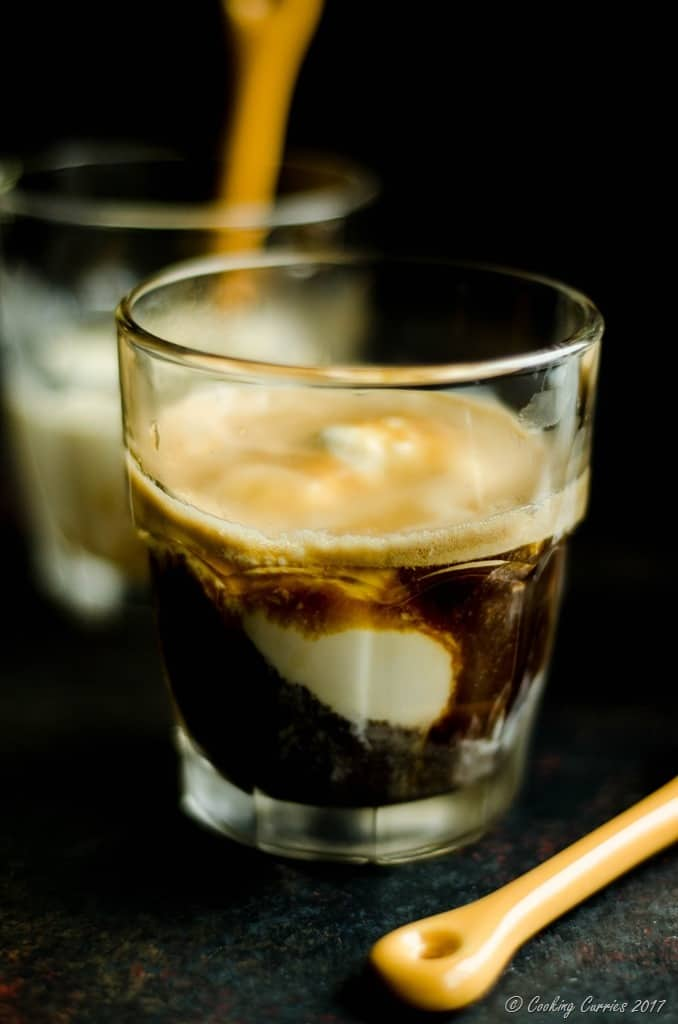 Irish Whiskey Affogato (3 of 15)