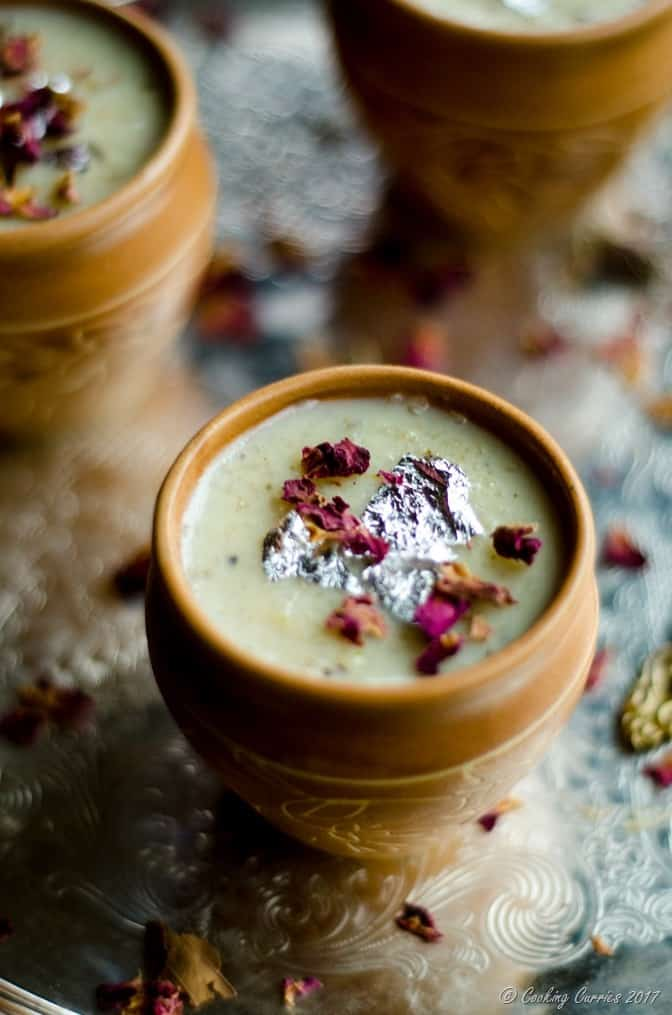 Thandai Phirni (1 of 8)