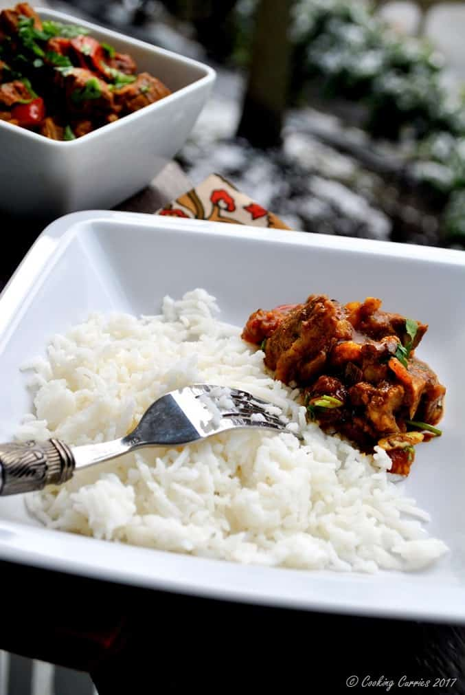 Mutton Pepper Curry (5 of 5)