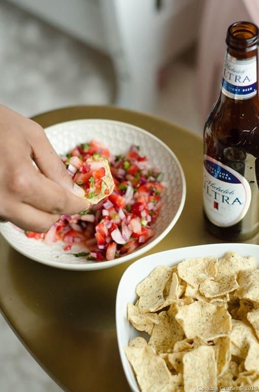 Strawberry Salsa (4 of 5)