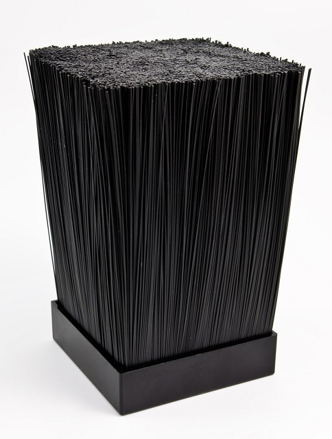 Kapoosh Knife Block (not recommended) - Equipment & Gear - Cooking