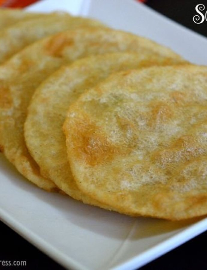 Sojjappalu   Vinayaka Chavithi Special   Andhra Special Recipe