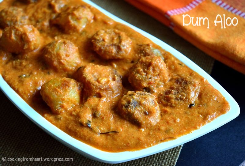 Dum aloo no onion no garlic recipe cooking from heart chdsc074214 forumfinder Choice Image