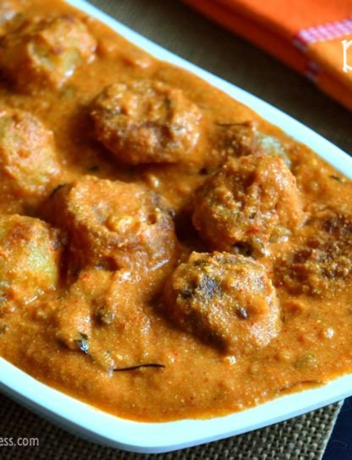 Dum Aloo | No Onion No Garlic Recipe