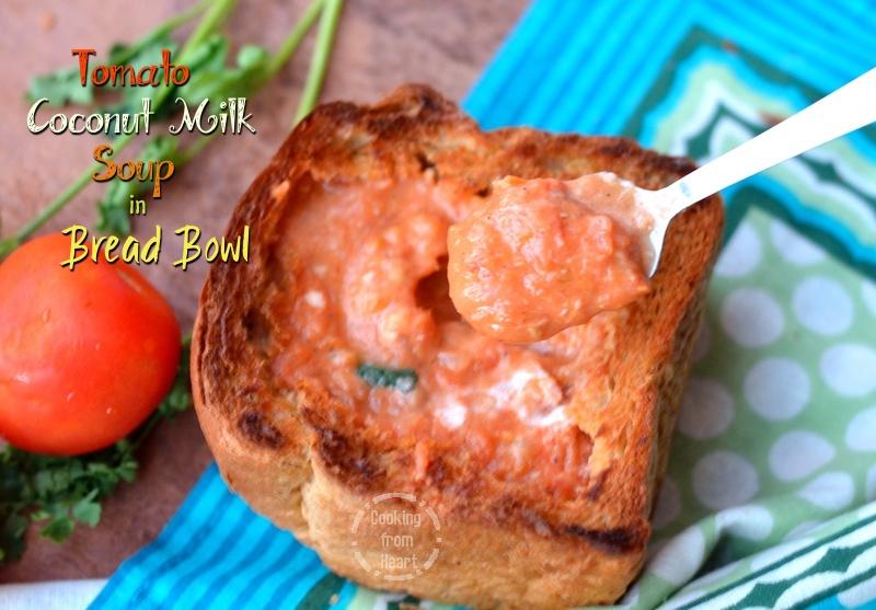 Bread Bowl Tomato Soup 5.jpg