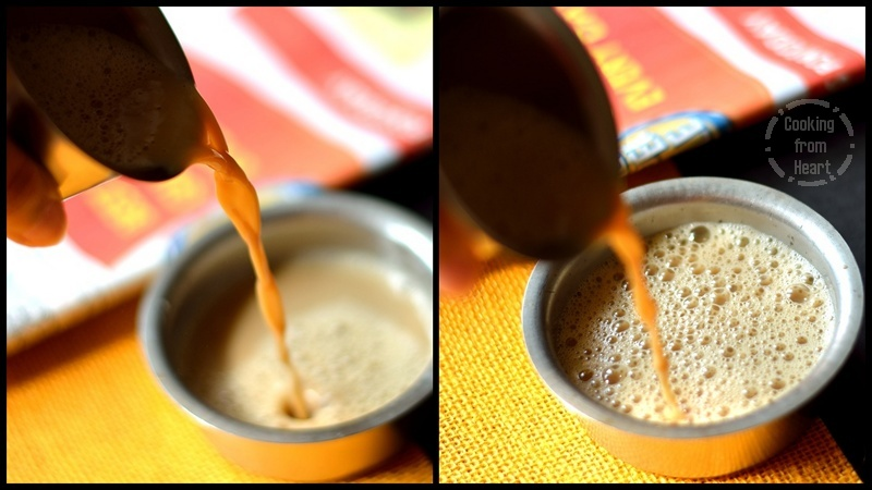 CH_Filter Coffee (2)1