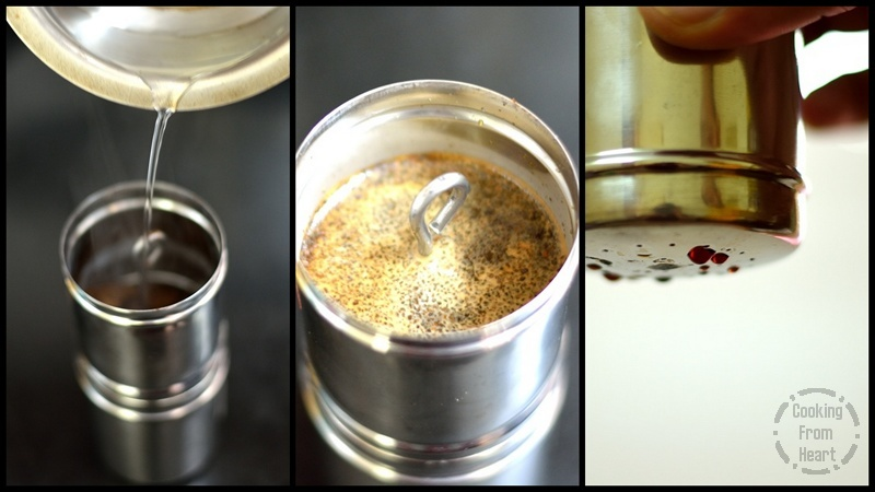 CH_Filter Coffee2-1