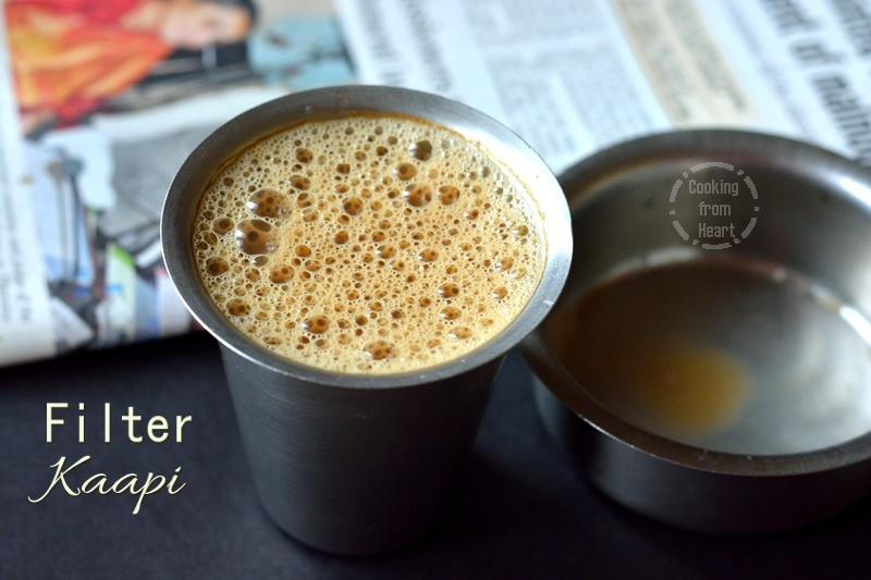Filter Coffee_4-1