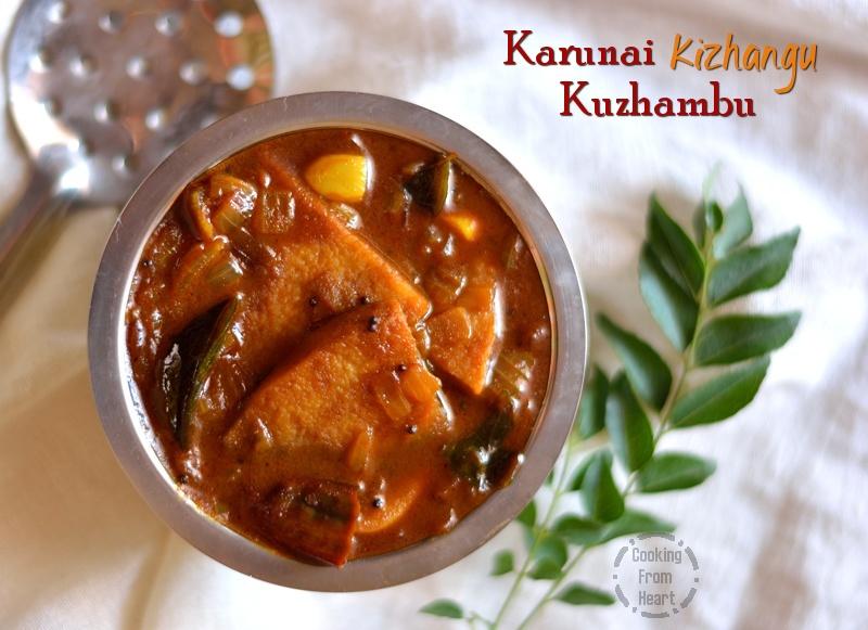 Karunai Kizhangu Kuzhambu 3-1.jpg