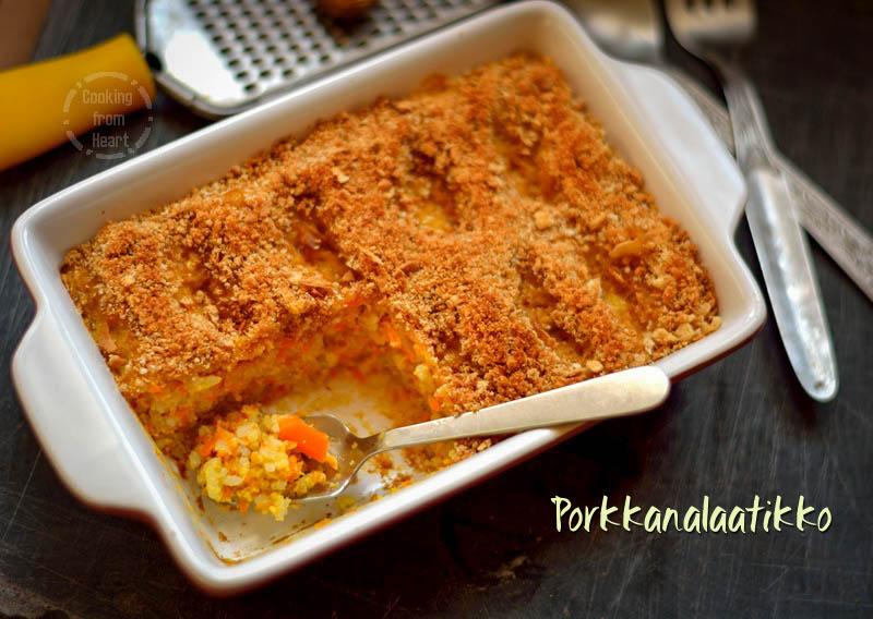 Porkkanalaatikko 3.jpg