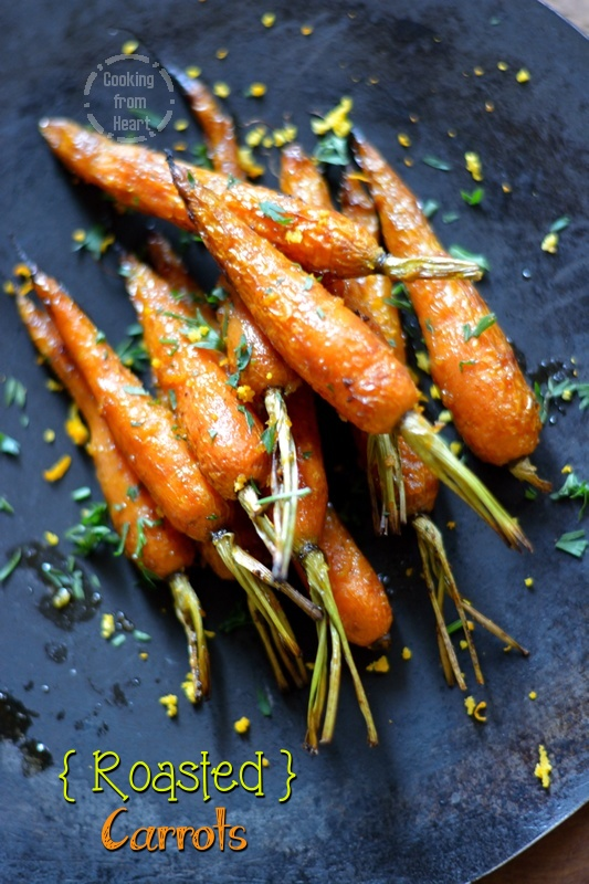 Roasted Carrots 4-1.jpg