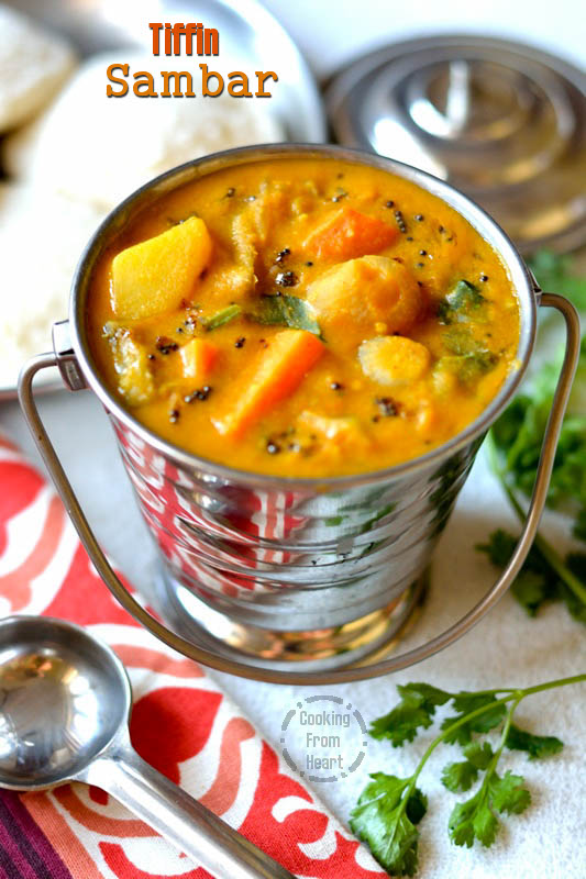 Tiffin Sambar 3.jpg