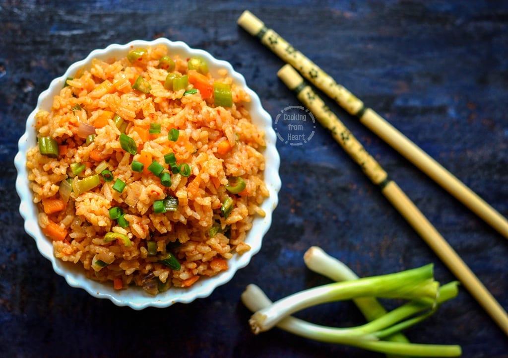 schezwan-fried-rice-2