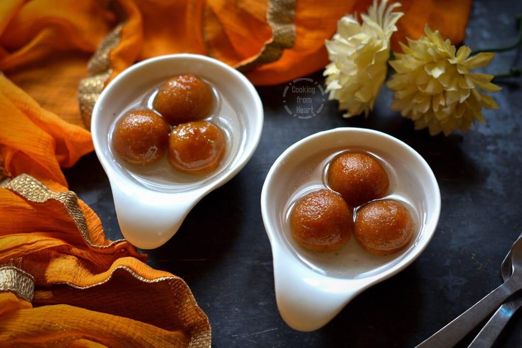bread-gulab-jamun-5