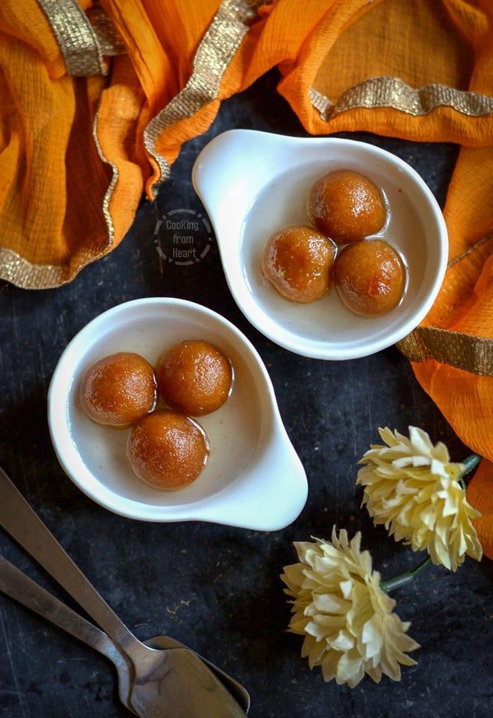 bread-gulab-jamun-6