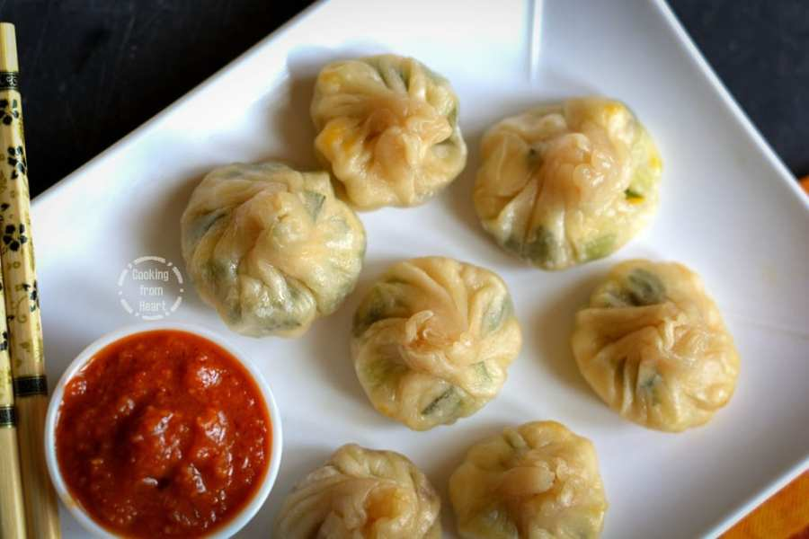 sweetcorn-spring-onion-momos-1